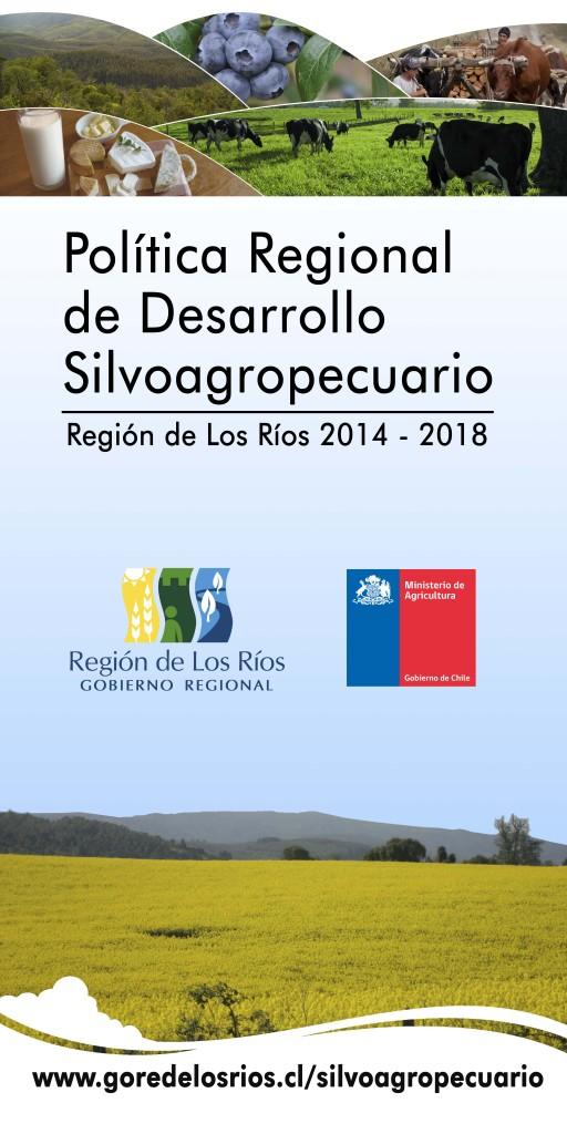 Pendón-Política-Silvoagropecuaria-512x1024