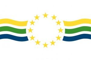 bandera_de_la_regin_los_ros_small